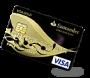 Gebyrfri-Visa-Gold-kredittkort