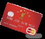 liverpool-fc-kredittkort