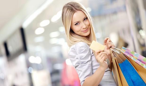 fordeler_kredittkort