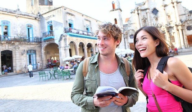 reiseforsikring_kredittkort