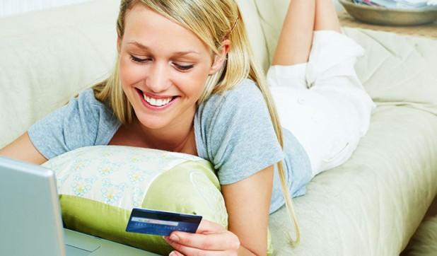 cashpoints_kredittkort