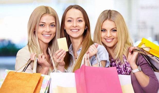 storinnkjop_kredittkort