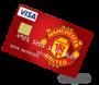 manchester_kredittkort